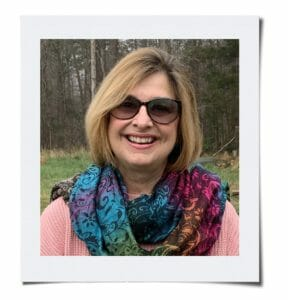 Angela Herstek-Zongilla, Director of Music, South Plains Presbyterian Church